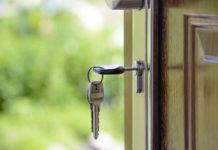 Korzystanie z kredytu przy kupnie mieszkania