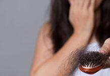 Przeszczep włosów - sposób na walkę z łysieniem