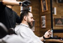 Na co zwracać uwagę wybierając salon fryzjerski? Oto najlepszy poradnik konsumenta!