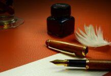 Jak napisać interpretacje
