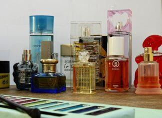 Perfumy Hugo Boss dla kobiet i mężczyzn